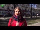 Garmata.tv/ Тиждень з життя Чернігова очима Garmata.tv