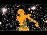 NAPT ft Louise Marshall -