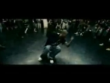 J - Squad (OST Дворовые танцы - Stomp The Yard) - Squad Hall of Fame