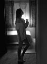 Маша Иващенко фото #47