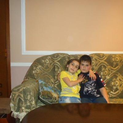 Gurgen Sahakyan, 11 июля , Симферополь, id197808295
