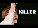 [방탄소년단/BTS] Cypher PT.3 : KILLER (STAGE MIX)