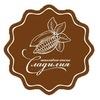 Шоколад и имбирные пряники во Владимире