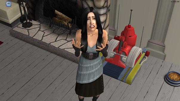 Скриншоты из игр - Страница 2 _z0P8sGWdC4