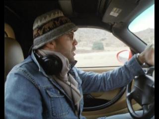 Скоростной предел (Фильм полностью) фильм про авто , фильм про гонки