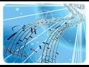Dj Pyanov melody Wake Trance Mix