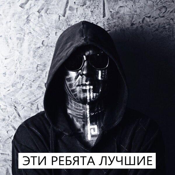 Фото №456248966 со страницы Елены Костыревой