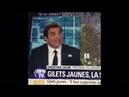 Gilets Jaunes et récupération politique 😄🎻🎬🎷🎼🏄♂️🚴♀️🏓🥴😂😂😂🙏🇫🇷🕊 - 3/4