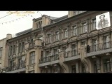 Орел и решка - Москва (Россия) | Сезон № 7: Назад в СССР | Выпуск 20