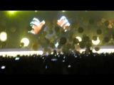 Armin Only Intense 2013 - Ping Pong @ Kiev 28.12.2013