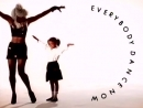 C C Music Factory - Gonna Make You Sweat (Everybody Dance Now) ft. Freedom Willi