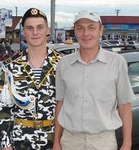Виктор Вовк, 28 января , Винница, id199704172