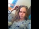 Анастасия Райская Live