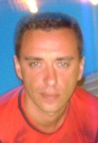Александр Юкал, 26 августа 1978, Днепродзержинск, id33020135