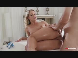 Candice Dare porno sex anal vk hd