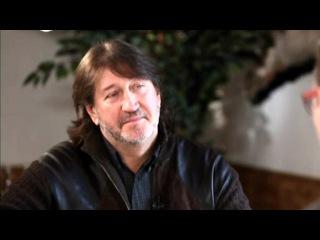 Олег Митяев о современных авторских песнях