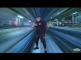 KYIVSTONER - Лето ( Dance Tutorial)