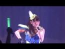 Saki Yamakita Azuki Shibuya Yuki Wakai CHANGE MY WORLD PriPara Laala 1ST Anniversary Live