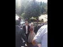 Махач Баркалаев - Live