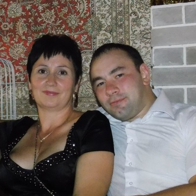 Любовь Соколова, Кунгур, id153170417