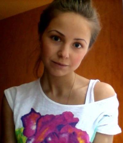 Марита Пянтонен, 21 февраля , Москва, id19301013