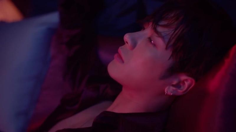 Jackson Wang - OKAY [FMV]