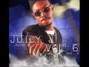 Juicy J Kingpin Skinny Pimp - Niggas In The Hood Aint Changed (1993)