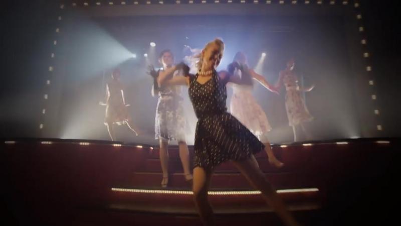 Parov Stelar - Booty Swing (Dance Video) Mihran Kirakosian Choreography