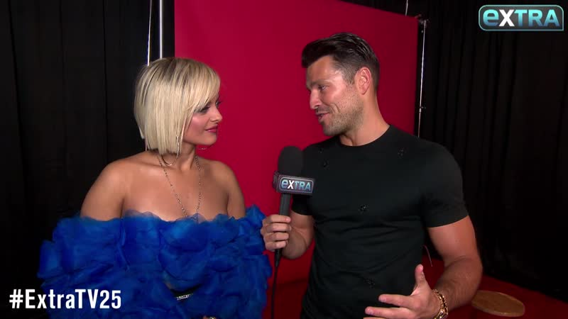 What Bebe Rexha Is Most Excited About for Christmas