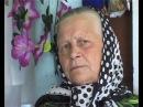 Последние русские иудейской веры  на границе Азербайджана и Ирана