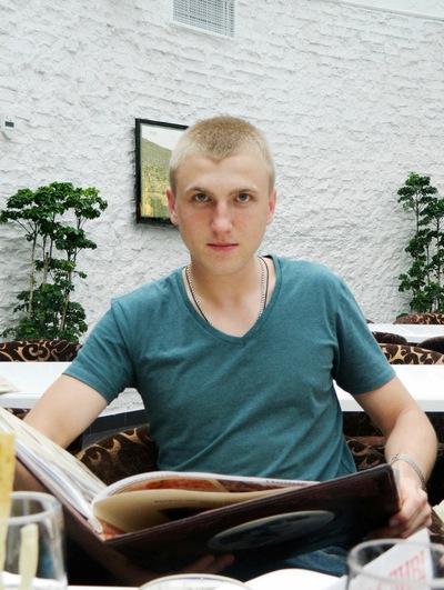 Валера Филимонов, 13 октября , Днепропетровск, id42927610