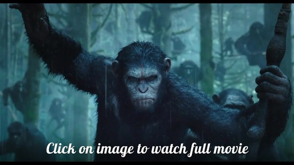 Dawn of the Planet of the Apes Dawn of the Planet of the Apes 2014 full movie watch online free 604x340 Movie-index.com