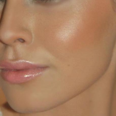Правильный макияж, Вечерний макияж, Звезды без макияжа, Девушки без макияжа, Красиво без макияжа