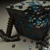 Minecraft Мониторинг Серверов