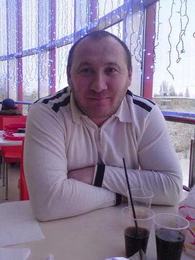 Арсен Шипшев, 29 июля 1978, Нальчик, id194488699