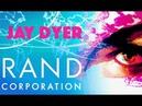 Dr. Strangelove Dark Secrets of Rand - Jay Dyer Mini-Doc Half
