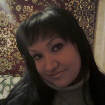 Ольга Коптева, 17 сентября 1991, Кострома, id149873527