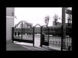 Лана - Черно белый цвет
