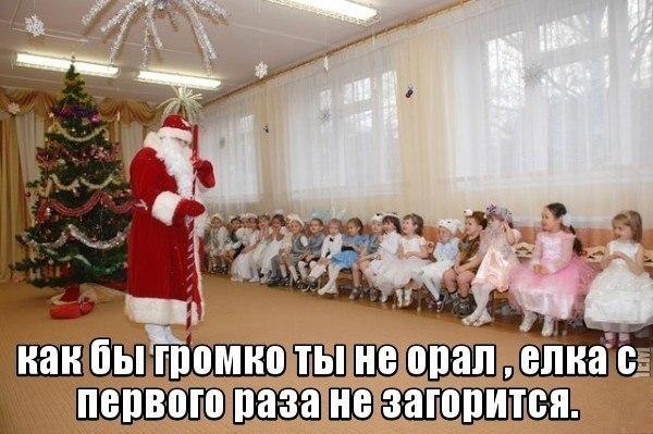 http://cs310327.vk.me/v310327014/5ee6/E73LUjGezlk.jpg