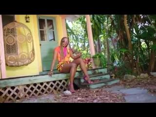Afrobeats - 2018 (naija - nigeria - ghana - west africa - south africa - wizkid - dancehall)