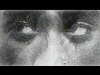 2Pac - Letter 2 My Unborn смотреть клип онлайн бесплатно – скачать видеоклип 2Pac - Letter 2 My Unborn.mp4