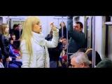 Артур Ермак - Ночь (official music video 2013)