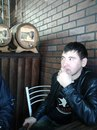 Иршат Амирханов фото #43