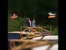Свадебный мини-клип Ани и Владика ❤️