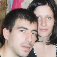 Аватар Валентины Якубовской