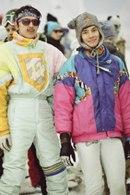 Одежда В Стиле 90-Х