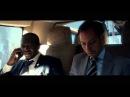 World War Z - Official Russian Trailer 2013 HD