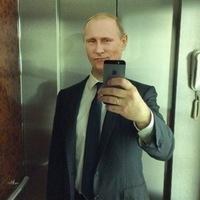 Владимир Горькаев