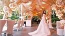 Українська весільна пісня - Прийди, коханий