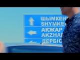 Oktam Kamalov - Salom Chimkent _ Уктам Камалов - Салом Чимкент